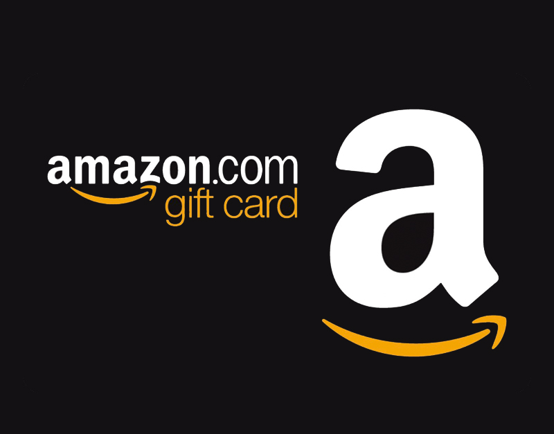 Amazon Gift Card, The Game Beater, thegamebeater.com
