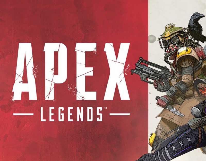 Apex Legends™ - Octane Edition (Xbox Game EU), The Game Beater, thegamebeater.com