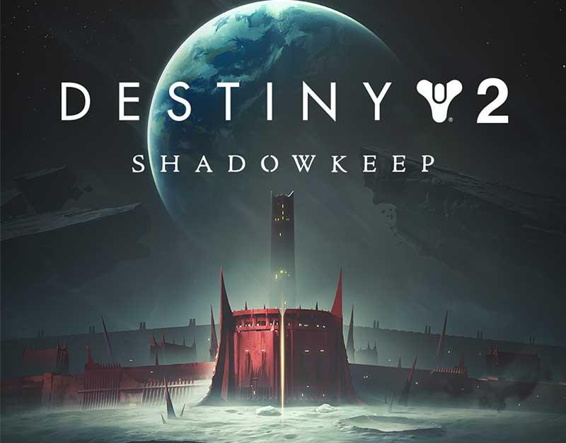 Destiny 2: Shadowkeep (Xbox One), The Game Beater, thegamebeater.com