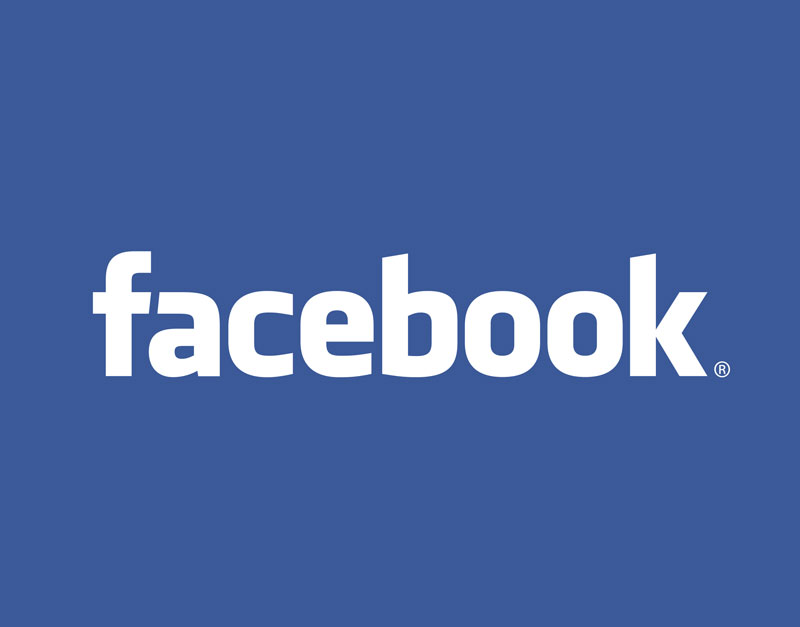 Facebook Game Gift Card, The Game Beater, thegamebeater.com
