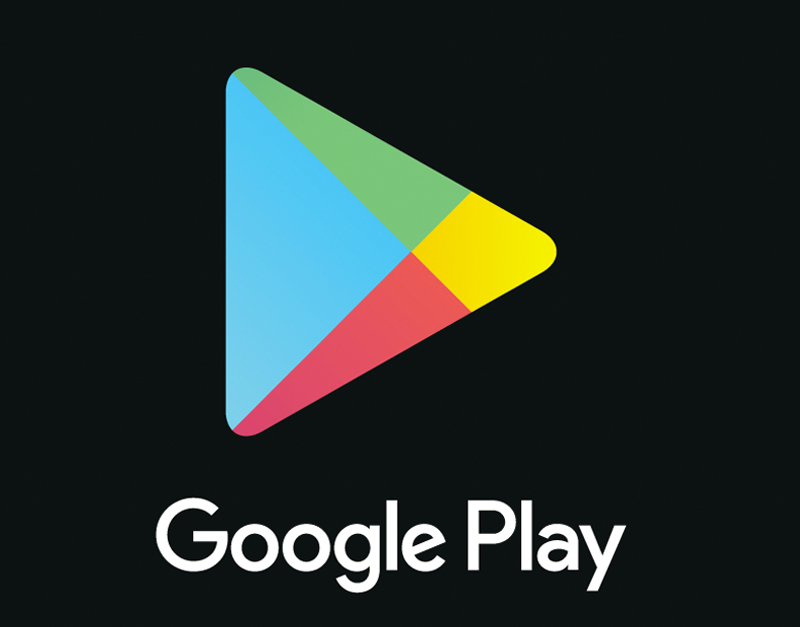 Google Play Gift Card, The Game Beater, thegamebeater.com
