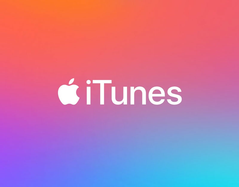 iTunes Gift Card, The Game Beater, thegamebeater.com