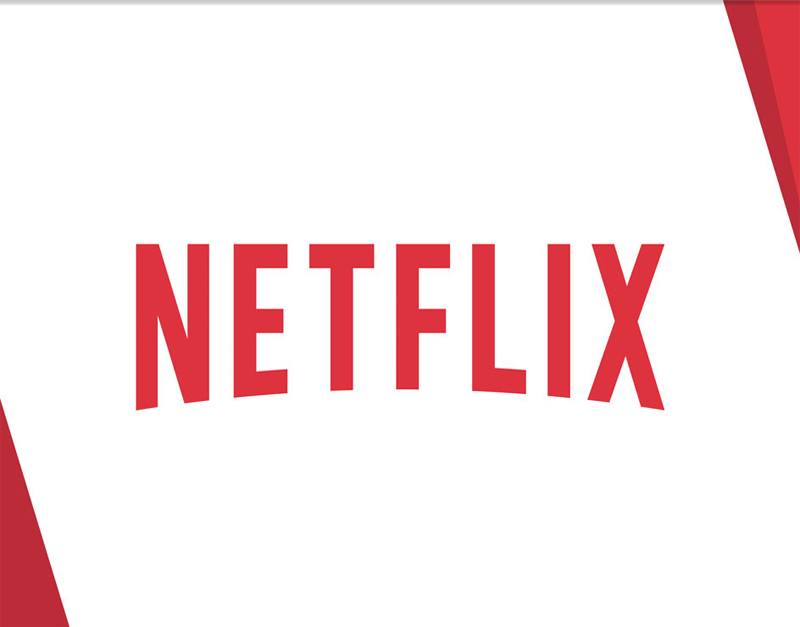 Netflix Gift Card, The Game Beater, thegamebeater.com