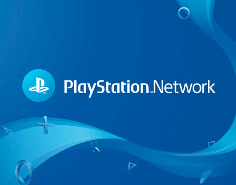 PlayStation Network PSN Gift Card, The Game Beater, thegamebeater.com