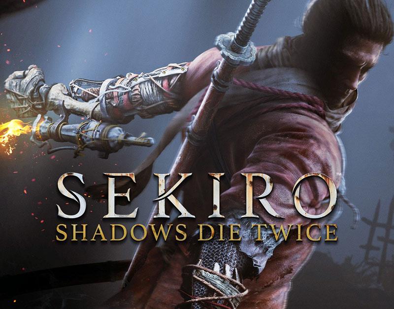 Sekiro™: Shadows Die Twice (Xbox One EU), The Game Beater, thegamebeater.com