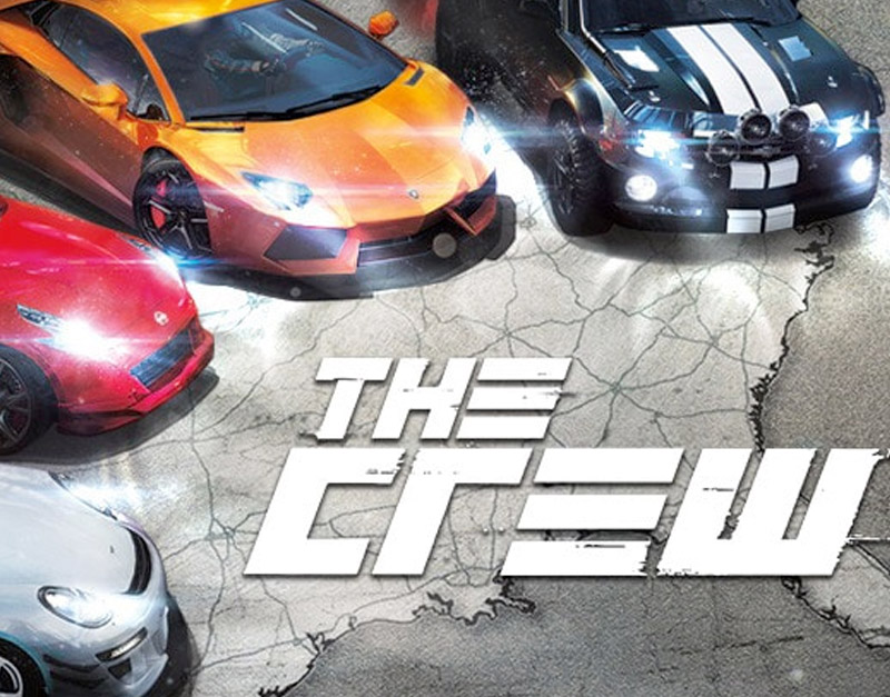 The Crew Ultimate Edition (Xbox One), The Game Beater, thegamebeater.com