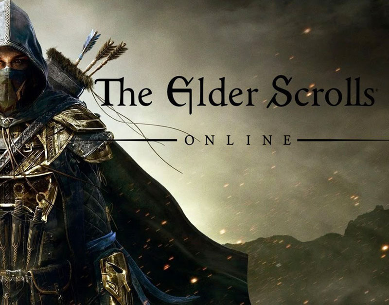 The Elder Scrolls Online (Xbox One), The Game Beater, thegamebeater.com