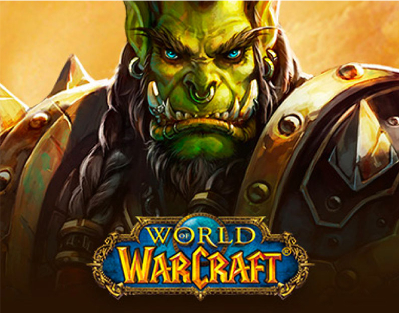 World of Warcraft, The Game Beater, thegamebeater.com